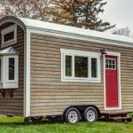 bay-view-tiny-house-001