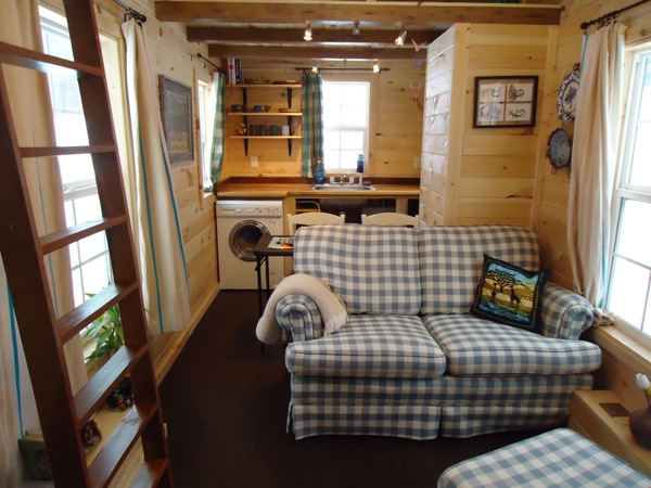 brevard-tiny-house-company-near-asheville-nc-0010