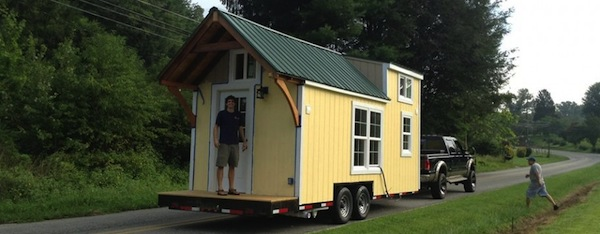 brevard-tiny-house-company-near-asheville-nc-0022