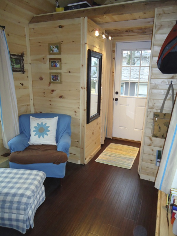 brevard-tiny-house-company-near-asheville-nc-008