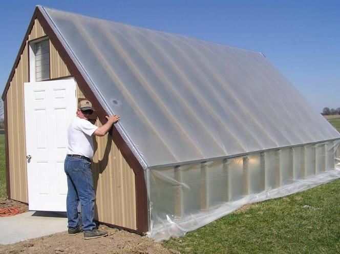 building-a-passive-solar-greenhouse