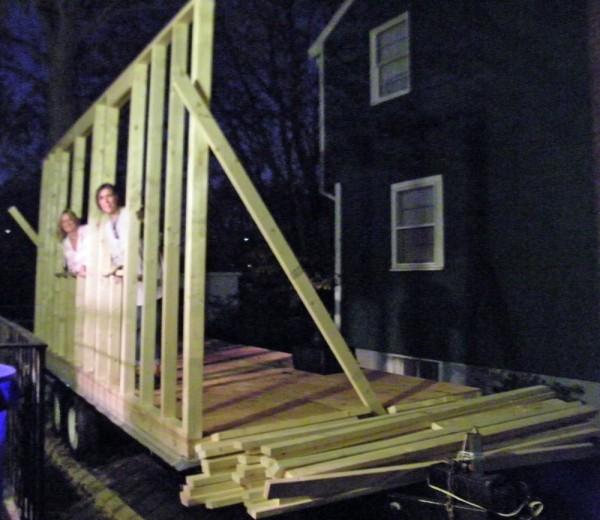 building-tiny-shirley-loomis-0010