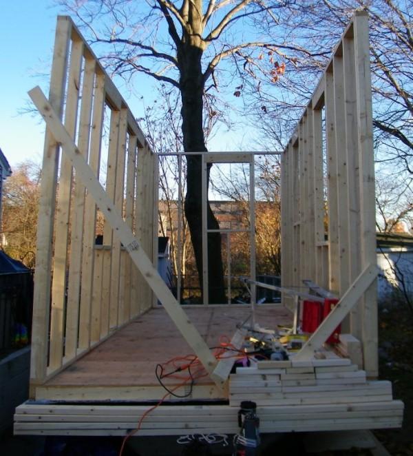 building-tiny-shirley-loomis-0015