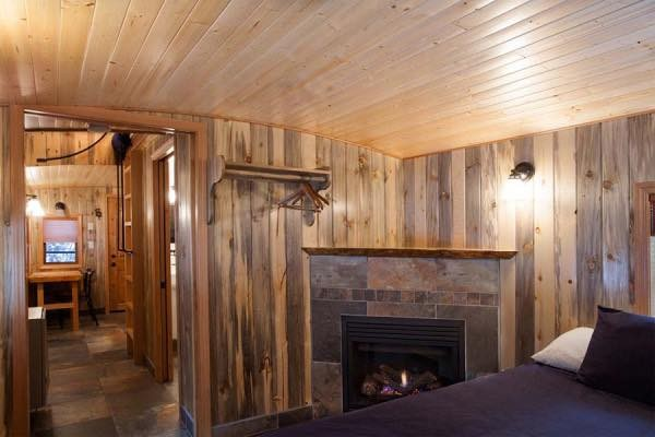caboose-tiny-house-vacations-in-essex-montana-004