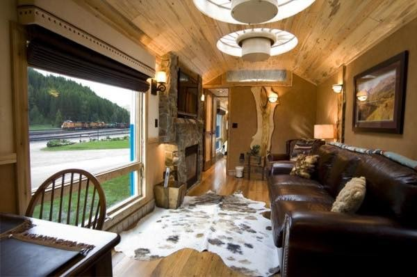 caboose-tiny-house-vacations-in-essex-montana-007