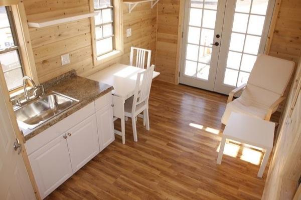 caravan-tiny-house-so-cal-cottages-007