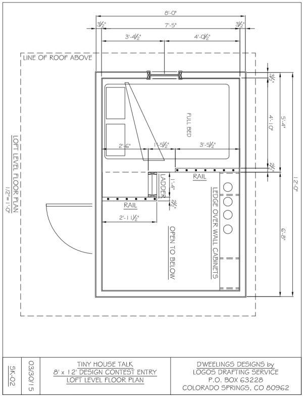 charles-strong-dweelings-designs-8x12-tiny-house-design-002