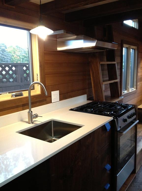 cider-box-tiny-house-004