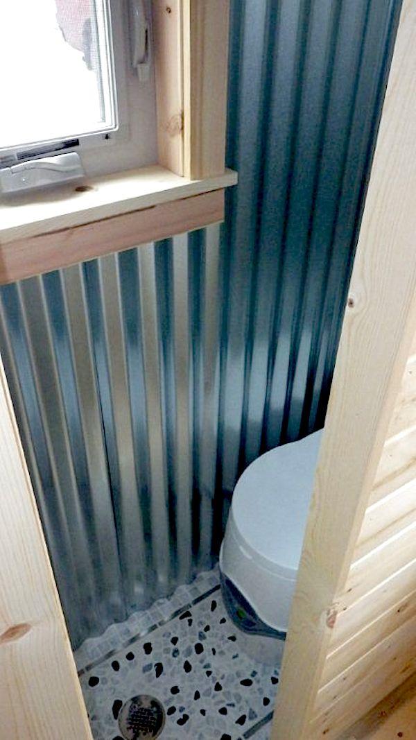 colorado-tiny-house-for-sale-008