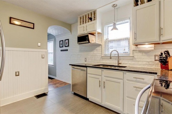 columbus-ohio-cottage-for-sale-with-garage-and-finished-basement-0010