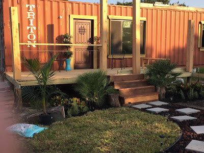 container-house-027