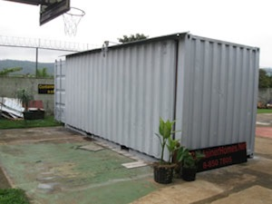 costa rica container homes 1   Top 10 Shipping Container Tiny Houses