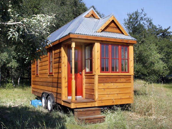 cypress-20-tiny-house-01