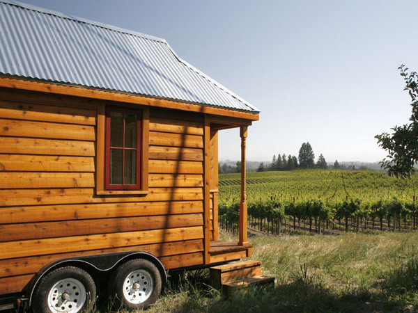 cypress-20-tiny-house-02