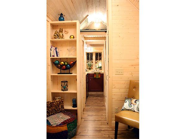 cypress-20-tiny-house-09