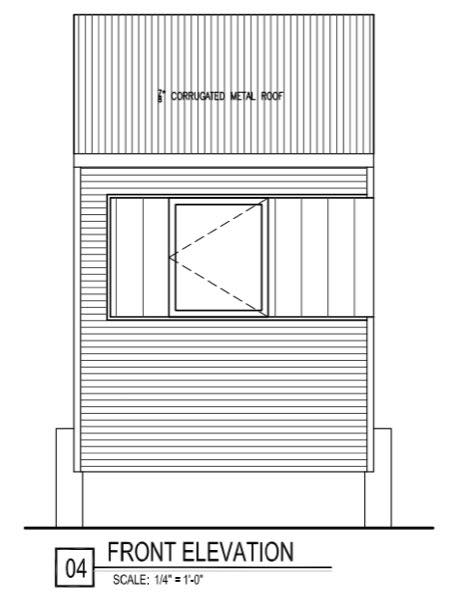 denise-eissler-8x12-tiny-house-design-0012