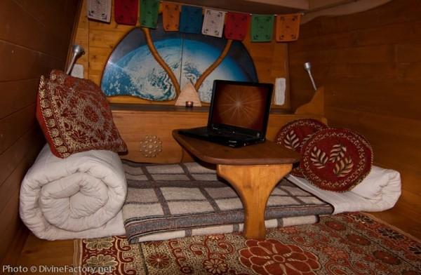 dipa-vasudeva-das-work-van-to-tiny-cabin-conversion-diy-motorhome-009