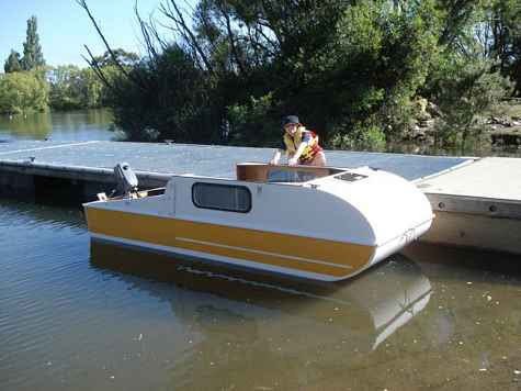 Pontoon Boat Plans also PVC Boat Projects also Rapid Robert Drift Boat ...