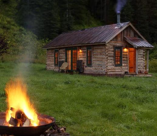 dunton-hot-springs-cabin-resort-well-house
