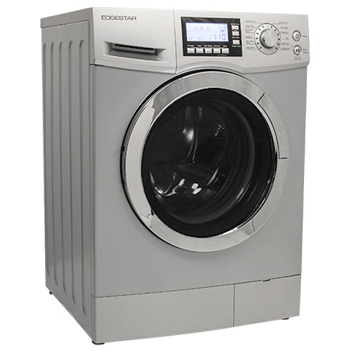ft ventless washer dryer cwd1510s - Tiny House Washer Dryer