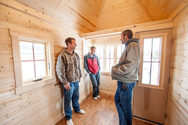 fencl-tiny-house-colorado-for-sale-13