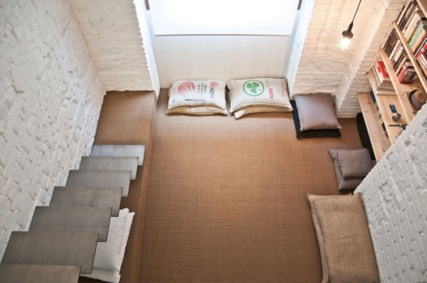 from-shop-to-loft-tiny-loft-apartment-0012