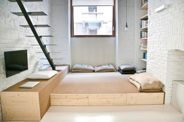 from-shop-to-loft-tiny-loft-apartment-004