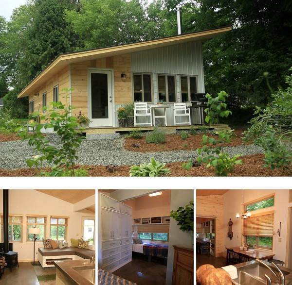 top  tiny houses you can probably live in, fyi tiny house nation, fyi tiny house nation casting
