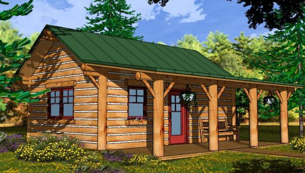 grandpas-cabin-396-sq-ft-small-house