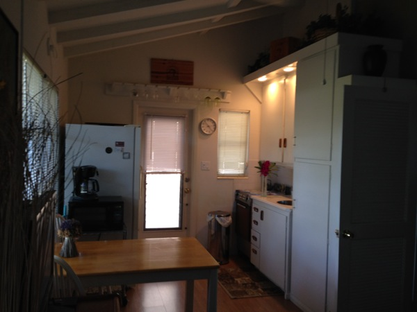 guest-tiny-house-05