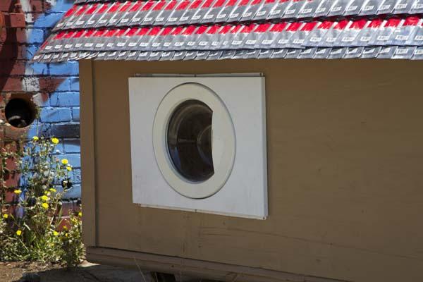 homeless-shelter-micro-houses-0015