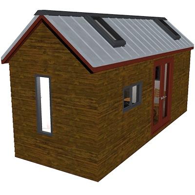humble-homes-brv2-tiny-house-plans-01