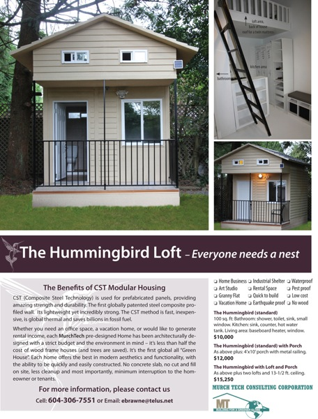hummingbird-02