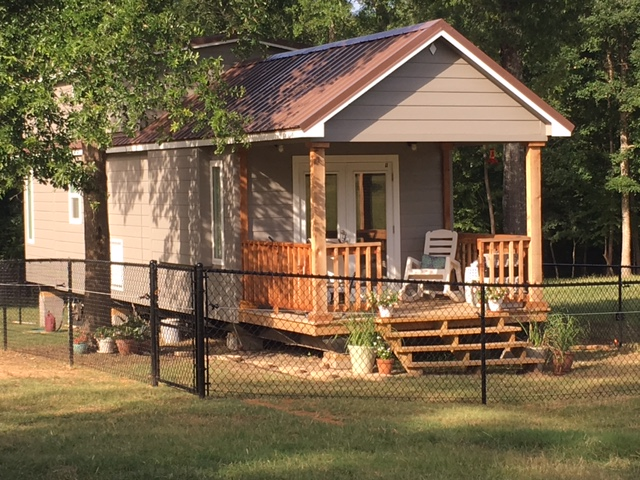 Park Model Tiny House In Texas: small home models pictures