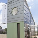 indawo-lifepod-modern-south-african-tiny-house-04