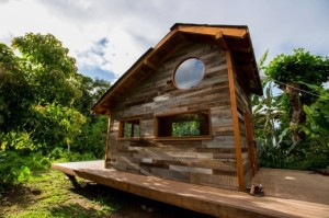 jay-nelsons-200sqft-tiny-house-in-hawaii-001