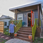 kanga-280-sq-ft-tiny-home-in-the-city-02