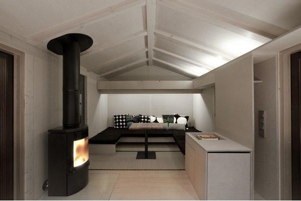 kaupunkimökki-city-cottage-tiny-house-verstas-architects-0003