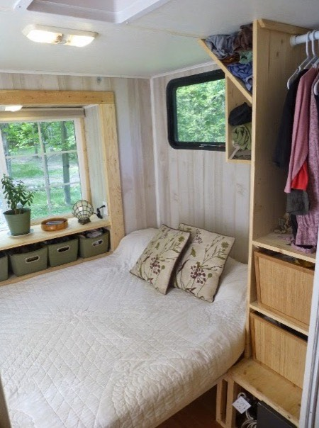 kirkwood-tiny-house-for-sale-0019