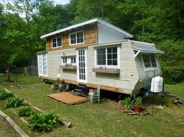kirkwood-tiny-house-for-sale-002