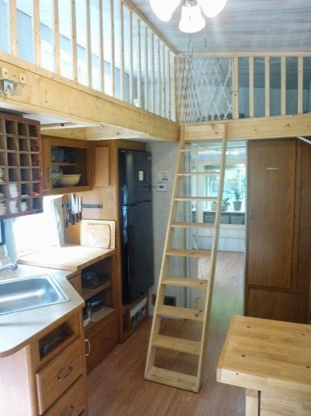 kirkwood-tiny-house-for-sale-0028