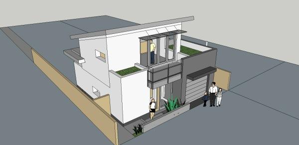 lanefab-800-sf-small-house-at-20th-highbury-0019  Sf House Design on 100 sf house, 800 sf house, 500 sf house, 3000 sf house, 1500 sf house, 200 sf house, 2000 sf house, 700 sf house, 1200 sf house, 900 sf house, 5000 sf house, 1000 sf house, 1600 sf house, 400 sf house,