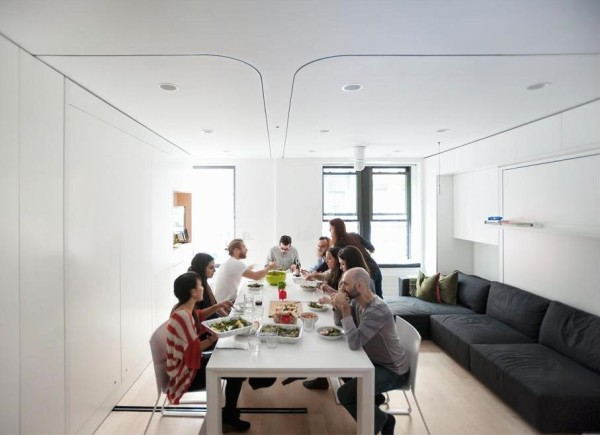 le1-420-sq-ft-nyc-micro-apartment-for-sale-001