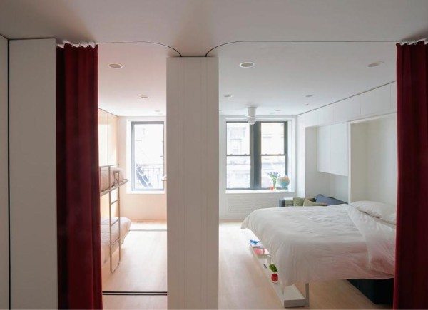 le1-420-sq-ft-nyc-micro-apartment-for-sale-0011