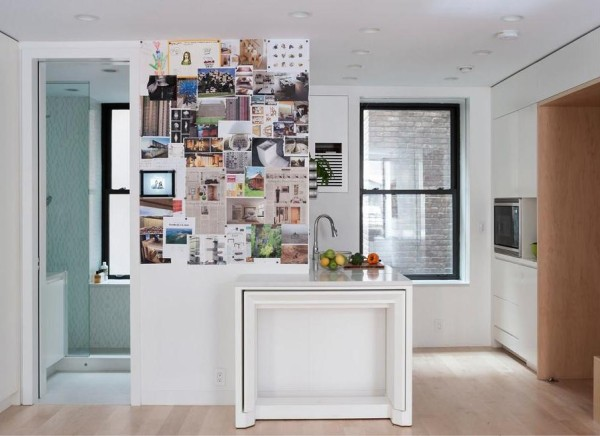 le1-420-sq-ft-nyc-micro-apartment-for-sale-0016