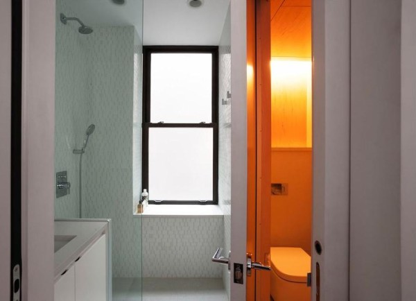 le1-420-sq-ft-nyc-micro-apartment-for-sale-0018