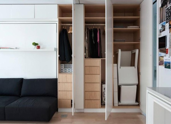 le1-420-sq-ft-nyc-micro-apartment-for-sale-0020