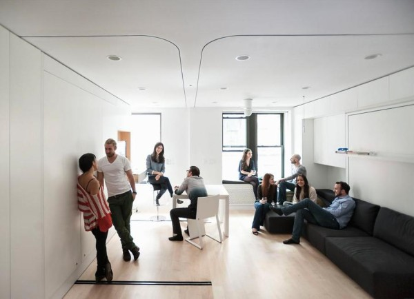 le1-420-sq-ft-nyc-micro-apartment-for-sale-004