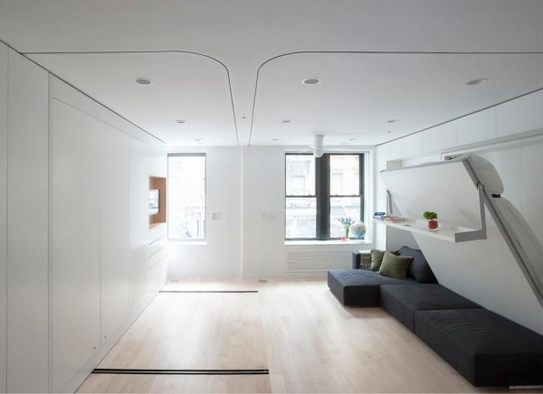 le1-420-sq-ft-nyc-micro-apartment-for-sale-005