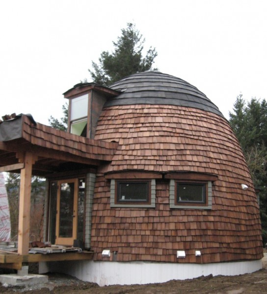 lexa-dome-tiny-home-3